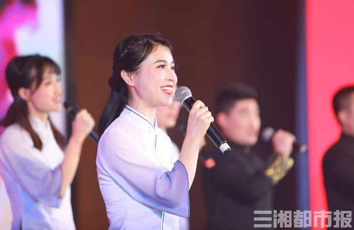 悦读好时光!湖南省超千万职工参与这场主题阅读活动