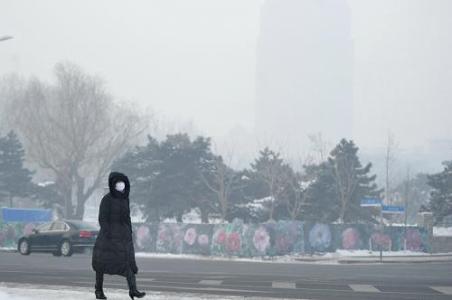 湖南迎今冬最强寒潮,省疾控中心再发紧急提醒!