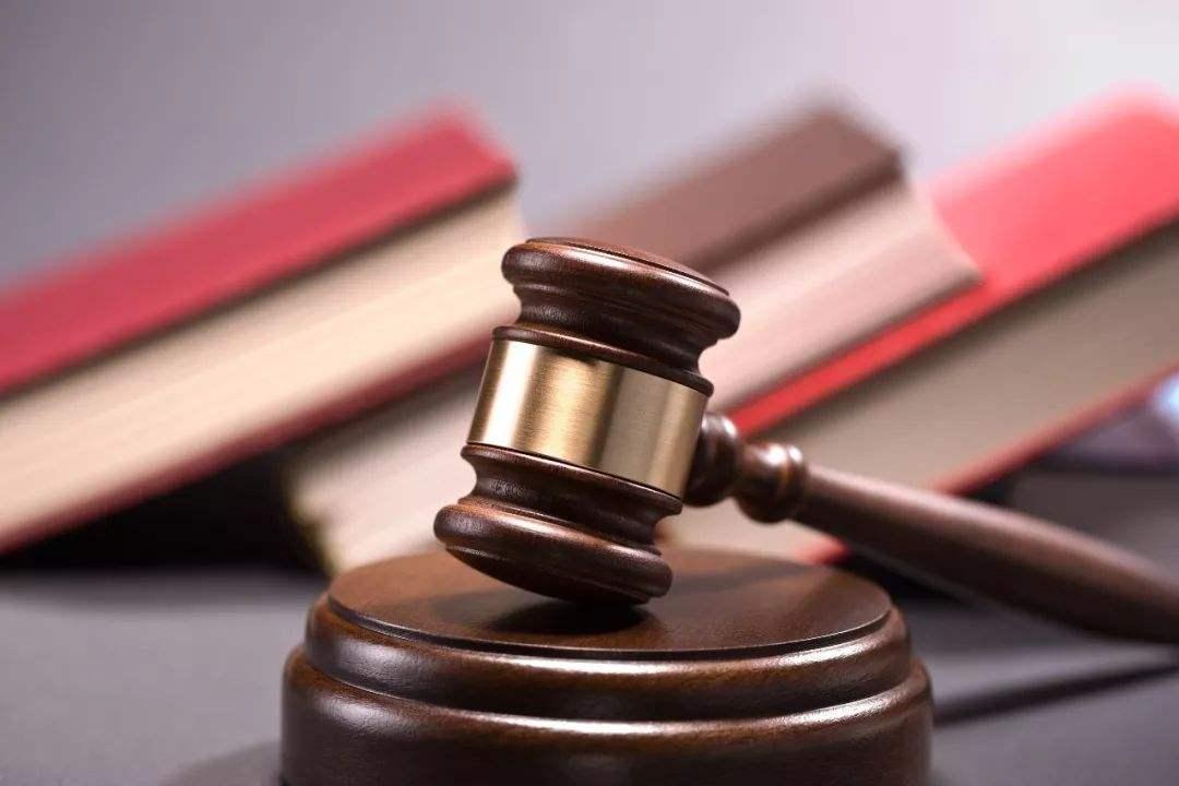 湖南通过强制报告发现33件侵害未成年人违法犯罪案件