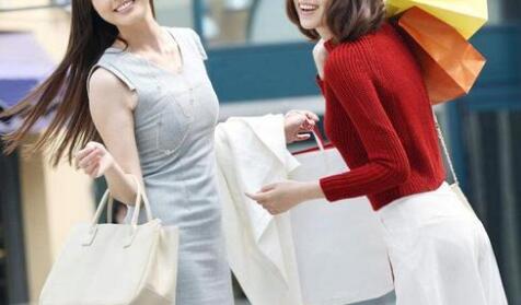 """鼓励育儿假、打造""""她经济"""",长沙全国首提建设""""女性友好型城市"""""""