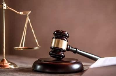 涉嫌杀害高院女法官的嫌疑人向某被公诉