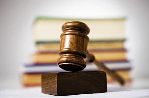 利用代孕诈骗数百万,男子被判有期徒刑15年