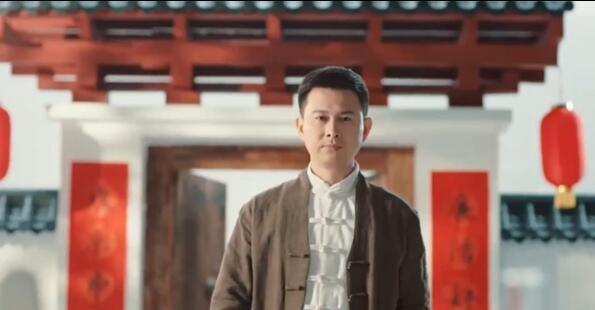 """""""欢乐中国节 廉政好家风""""廉政公益广告:廉洁好家风(锤炼篇)"""