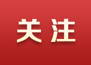 湖南省人民检察院依法对袁卫祥决定逮捕