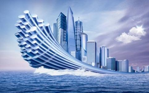 总投资1.89万亿元!今年湖南省301个重点建设项目名单正式出炉