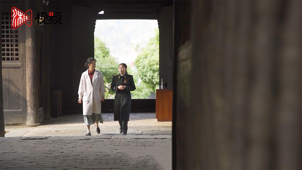 【奋斗百年路 启航新征程】红色课堂⑧:一场实现长征转折的伟大会议