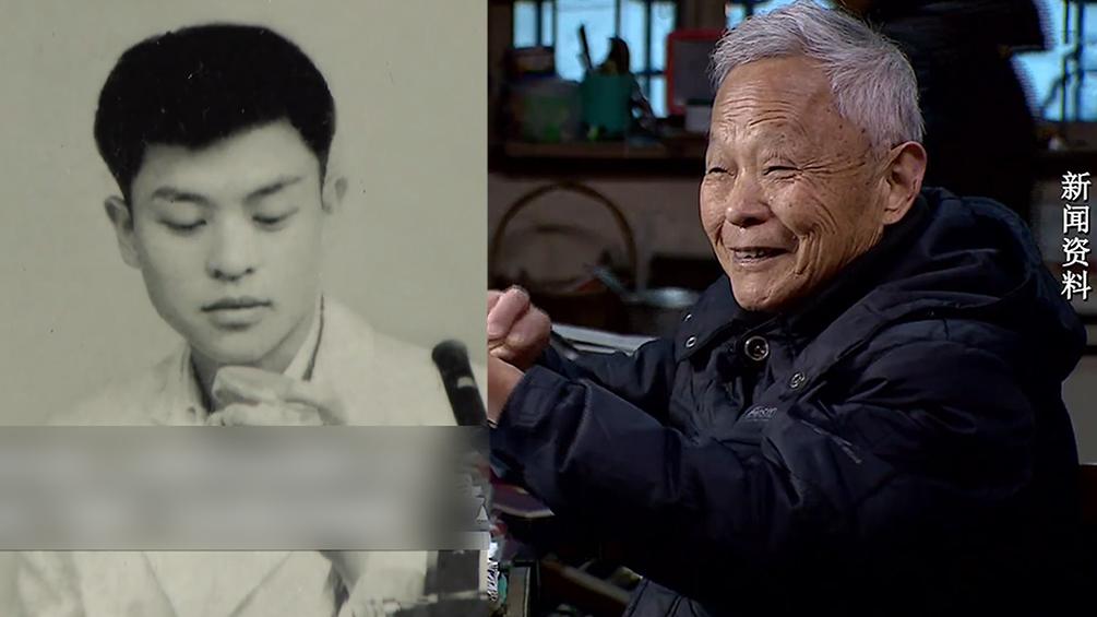 26年为6万患者义诊的老医生离世,写下400多本问诊手册