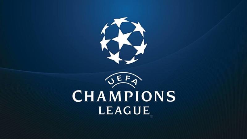 欧冠八强对阵揭晓:皇马对阵利物浦,拜仁再战大巴黎