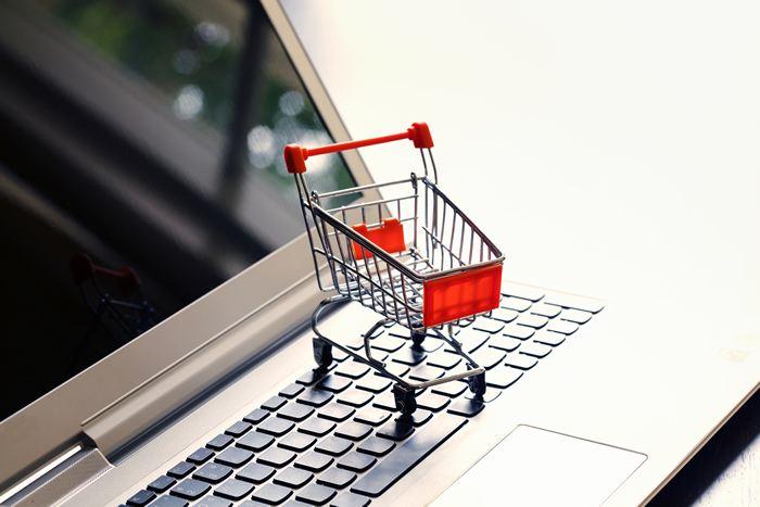 1至2月湖南消费市场恢复性增长,高于全国平均水平