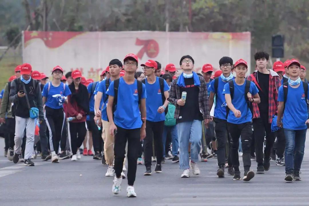 2021湖南(春季)百公里热点问题解答