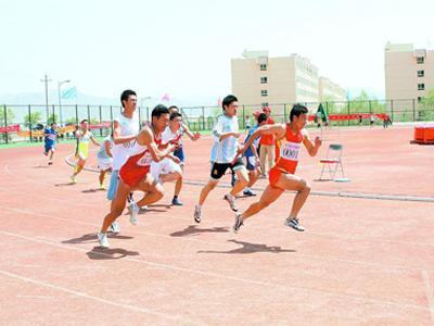 电子竞技在高校体育功能价值提升