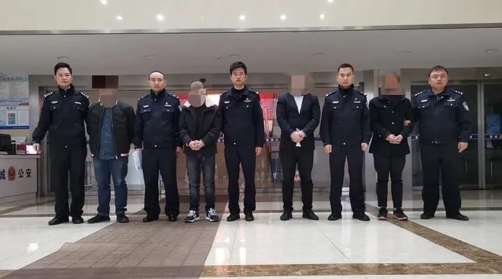 望城男子轻信网络赌博被骗90万,警方4天成功破案