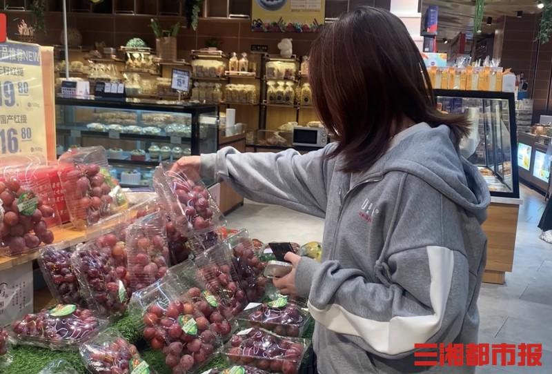水果怎么吃才健康?来看专家支招