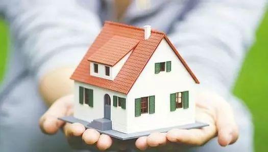 去年长沙多渠道筹集租赁住房6.68万套,发放租赁补贴5255户