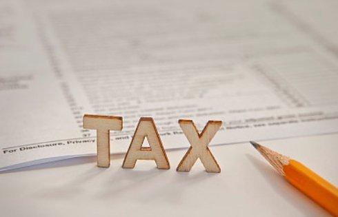 时间减半!湖南一般纳税人税务注销时间压缩至10个工作日