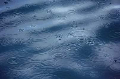 清明假期多阴雨,气温较常年同期偏低