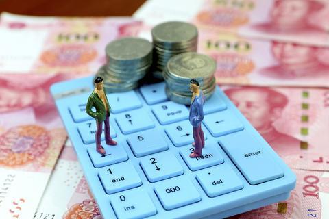 更透明了!全省833家省级预算单位全部公开单位预算