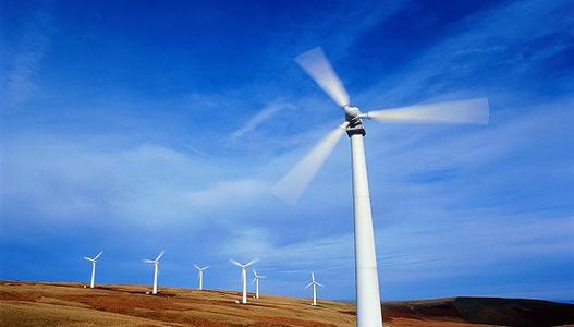 三一重能冲刺科创板,力争成为风电领域的三一重工