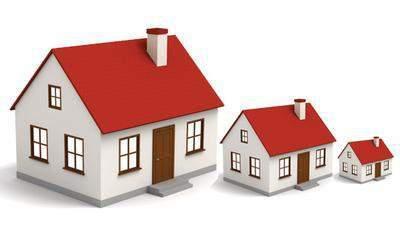 长沙将于今年4月、7月、10月集中供地,首批将供应39宗住宅(商住)地