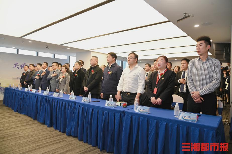 为买卖双方提供一站式服务,贝壳签约中心正式启动