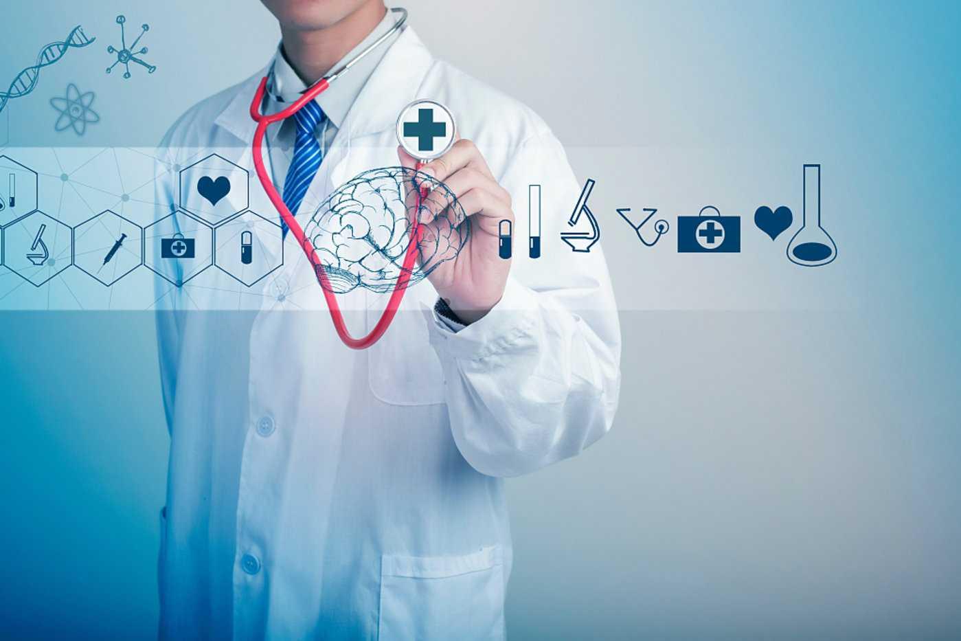 世界卫生日丨这几个重要的卫生习惯你还在坚持吗?