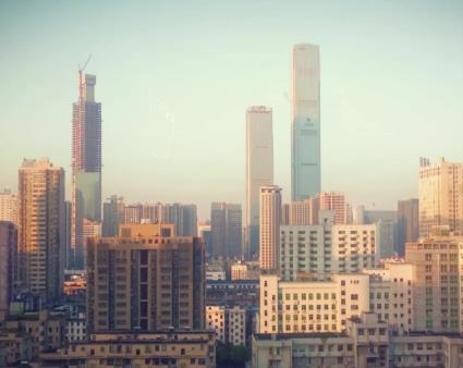 """青年人才云集让城市生机勃发——""""获评'外商投资最满意城市',长沙凭什么""""④"""