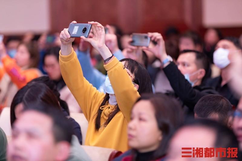 人数再次上涨!南方科技大学计划在湘招收73人