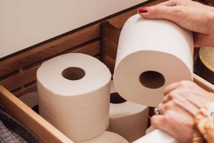 多家生活纸企齐涨价,涨多少?要囤吗?