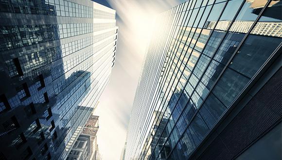 涨幅94%!今年长沙市本级住宅用地计划供应11871亩