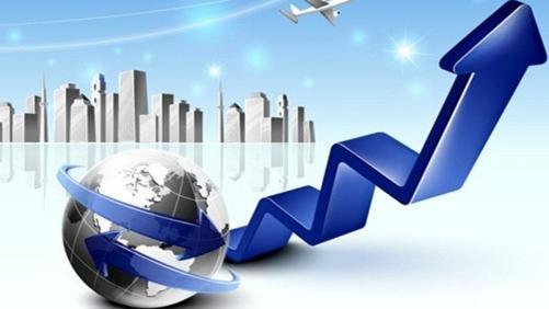 外贸回暖,湖南一季度跨境收入同比增长近六成
