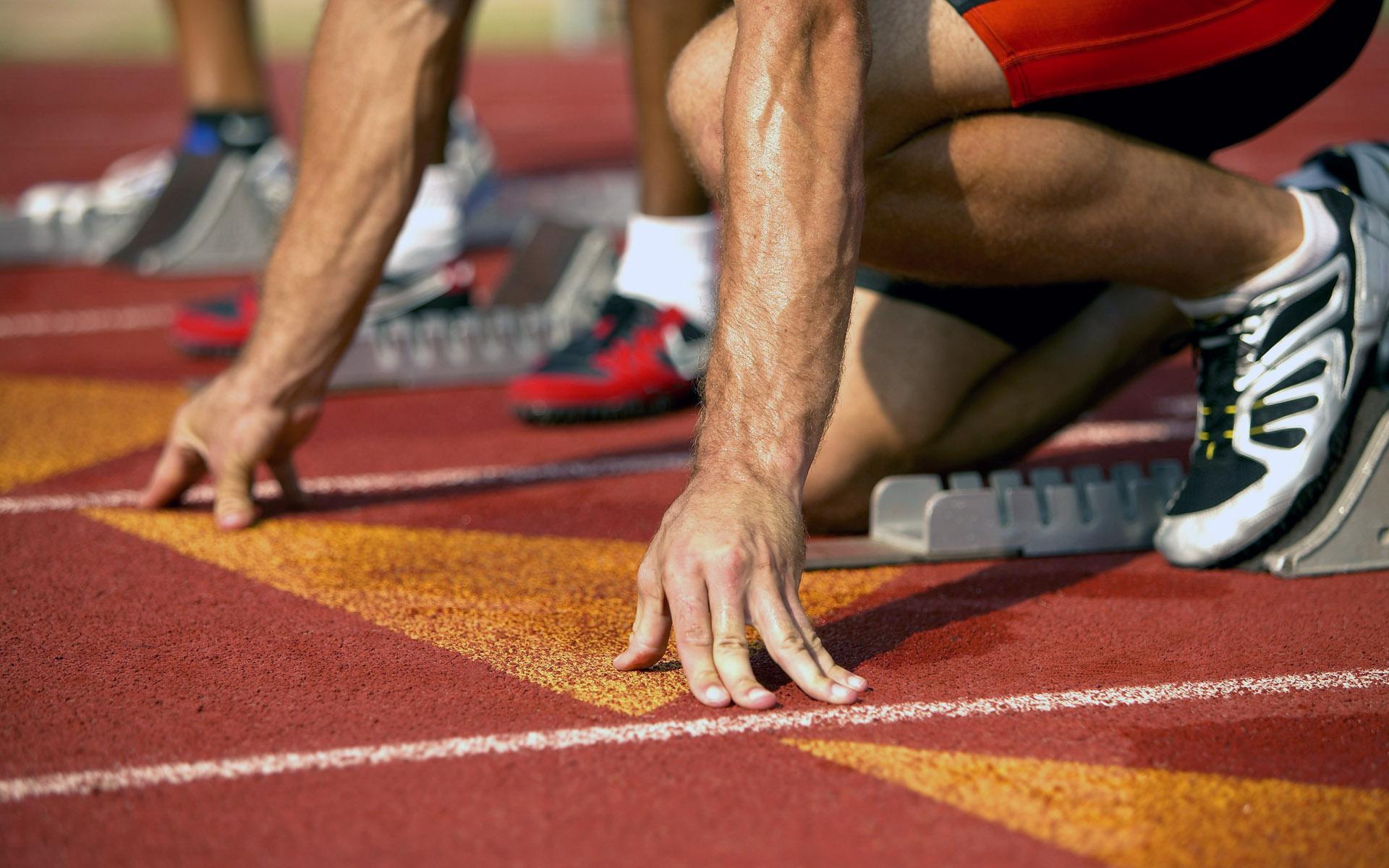 重磅!2021年长沙市城区初中体育艺术后备人才基地名单出炉