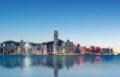国家安全 护我家园——香港国安法实施后的首个全民国家安全教育日活动综述