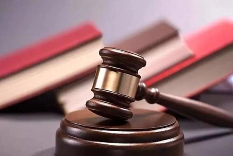 邵阳一男子酒后骑车回家坠亡,家属起诉同饮者,法院这样判