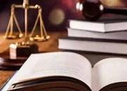 湖南高院发布2020年知识产权司法保护白皮书,首次提级管辖一审知识产权案件
