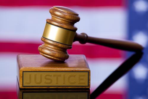 隐瞒病史购买防癌险,遭遇拒赔她把保险公司告上法庭