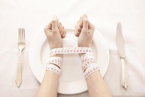 水果当主食?长期素食?这些减肥误区你要知道