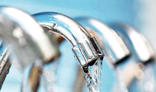 告别挑水时代,年内长沙市天心区3000户农村居民将用上自来水