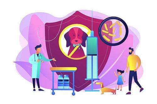 6岁以内儿童的部分医疗服务项目加价50%?官方回应在这里