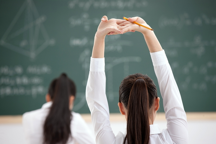 这个全国性名单公布,湖南8个职教集团入围!