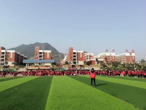 岳阳:今年市直普通高中招生方案出炉