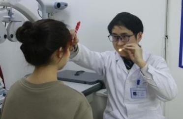 担心孩子入学后的眼健康?看好这份学龄前儿童眼保健的官方指南