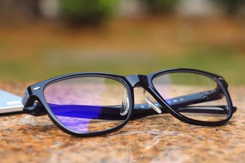 精准治疗更多眼病,五大专病门诊守护患者眼健康