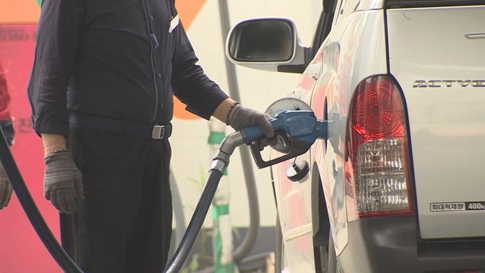 油价拉动,5月份我省CPI上涨0.9%