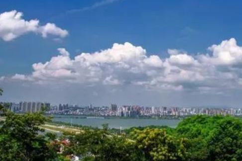 湘西州再添两项国家级非遗项目