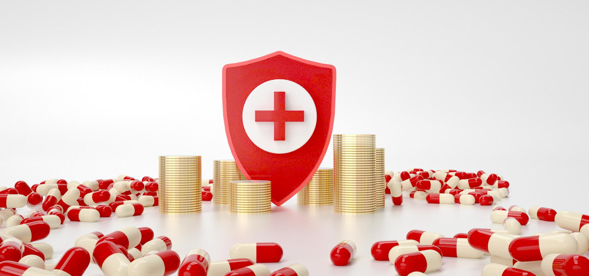 阿里健康联合众安保险推出国内首个肝病百万医疗险
