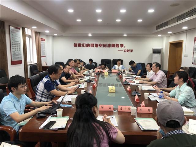 文艺评论家热评长沙庆祝建党100周年系列文化行动