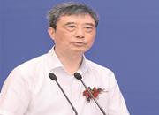 罗安院士获2020年度湖南省科学技术杰出贡献奖