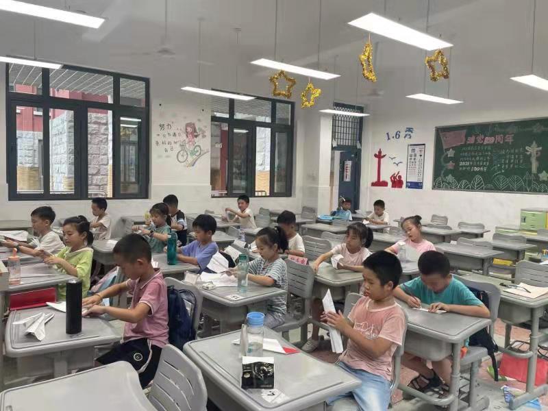 """""""双减""""文件如何真正减掉孩子的负担?湖南教育专家这样说"""