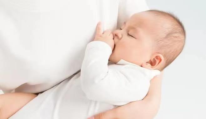 预防宝宝出生缺陷,记得了解这些措施