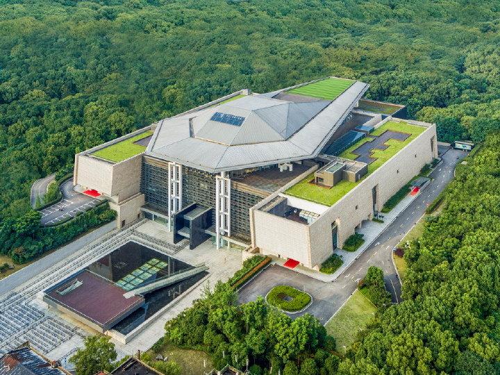 湖南省博物馆明日起上调预约参观人数至9千人